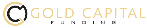Gold Capital Funding